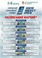 Sochi_Hockey_Open_2018