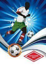 bilety-na-futbol-oficialnye-bilety-na-futbol-moskva-spartak