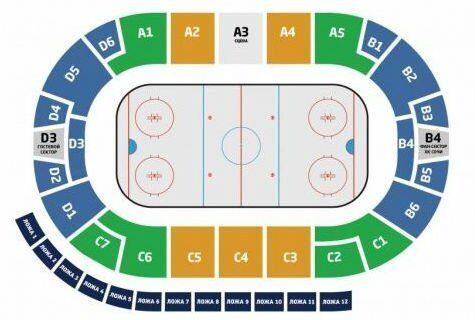 bilety-na-sochi-hockey-open-2019-ledovaya-arena-shajba-adler