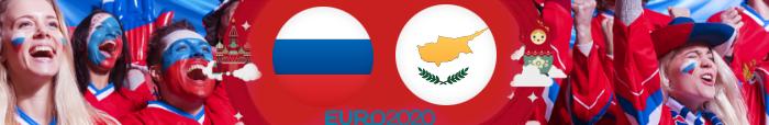 bilety-na-match-rossiya-kipr-nizhnij-novgorod-evro-2020