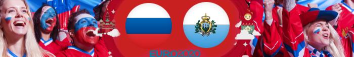 bilety-na-match-rossiya-san-marino-saransk-evro-2020