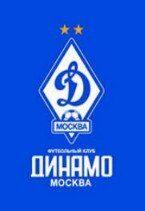 bilety-dinamo-bilety-ctadion-vtb-arena-centralnyj-stadion-dinamo-im-l-yashina