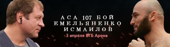 bilety-na-boj-emelyanenko-ismailov