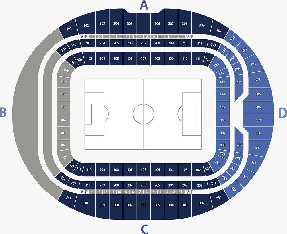 bilety-na-futbol-fk-dinamo-vtb-arena-oficialnyj-sajt