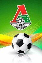 bilety-na-futbol-matchi-fk-lokomotiv