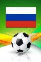 bilety-na-futbol-matchi-sbornoj-rossii