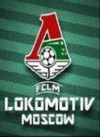 bilety-na-match-lokomotiv-bilety-na-futbol