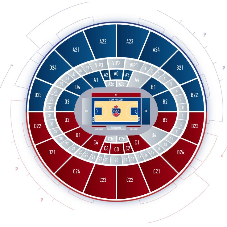 Цска милан баскетбол билеты [PUNIQRANDLINE-(au-dating-names.txt) 47