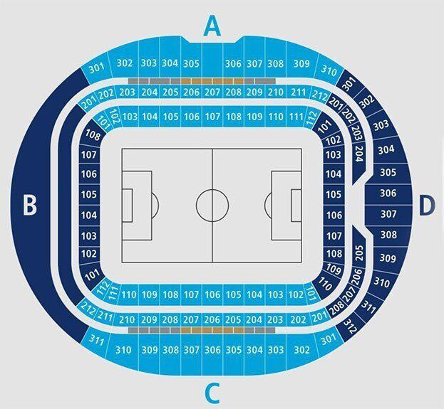 match-dinamo-vs-arsenal-sostoitsya-26-maya-voskresene-nachalo-v-14-00-na-stadione-vtb-arena-centralnyj-stadion-dinamo-im-l-yashi