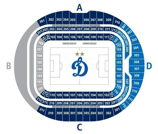bilety-na-superkubok-rossii-po-futbolu-2019-zenit-lokomotiv