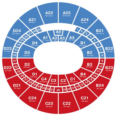 bilety-na-kubok-rostelekom-2019-isu-gran-pri-po-figurnomu-kataniyu-megasport
