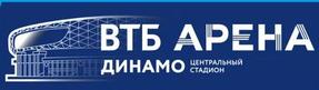 Динамо-Спартак билеты