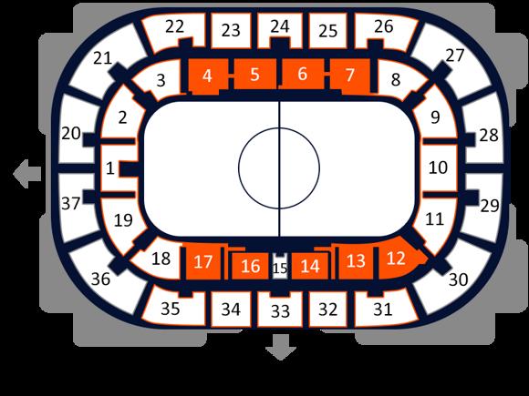 bilety-chempionat-rossii-po-figurnomu-kataniyu-2020-krasnoyarsk-oficialnye-bilety