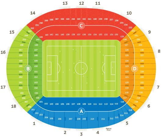 bilety-na-match-rossiya-serbiya-oficialnye-bilety-kassir-ru-ru-station-bsa