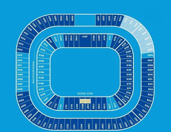 bilety-na-match-rossiya-belgiya-16-noyabrya-gazpromarena