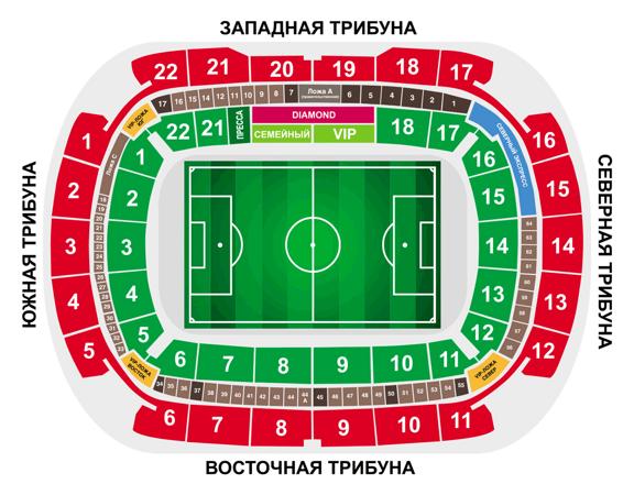Локомотив билеты на футбол