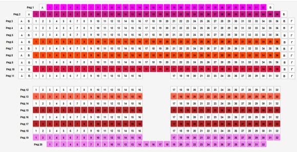 Южное Взморье билеты на концерты