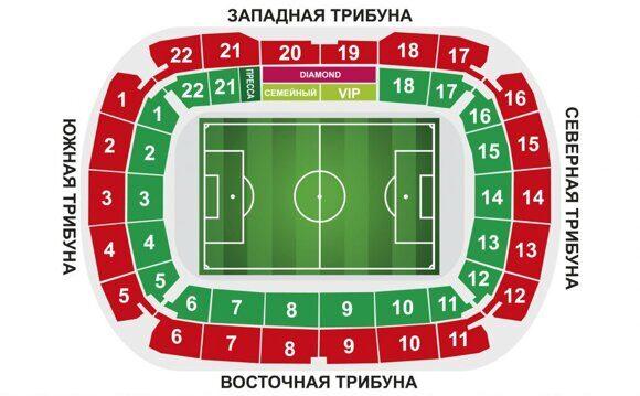bilety-fk-lokomotiv-kupit-bilety-stadion-rzhd-lokomotiv