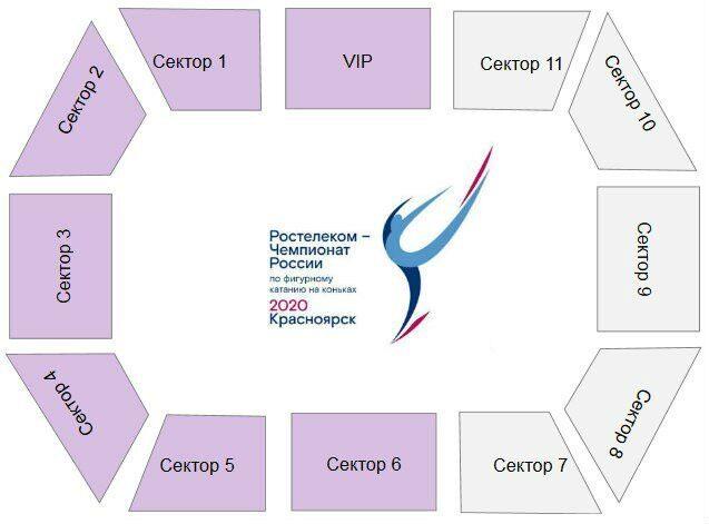 bilety-na-chempionat-rossii-po-figurnomu-kataniyu-2020-krasnoyarsk