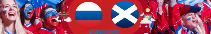 bilety-rossiya-shotlandiya-10-10-2019-21-45-stadion-luzhniki-kupit-bilety-na-match-sbornoj-rossii-po-futbolu-evro-2020-kvalifika