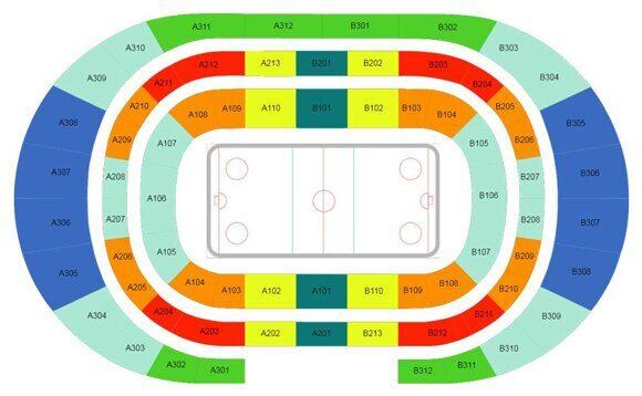 bilety-na-match-zvezd-khl-2020-oficialnye-bilety