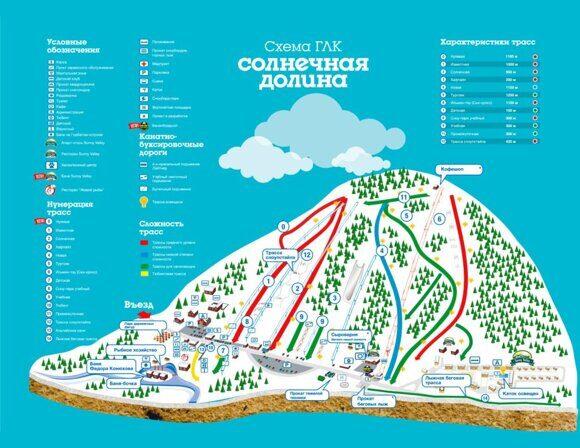 Этап Кубка Мира по Фристайлу Audi