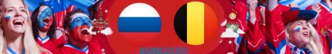 bilety-rossiya-belgiya-16-11-2019-stadion-gazprom-arena-sankt-peterburg-kupit-bilety-na-match-sbornoj-rossii-futbol-evro 2020