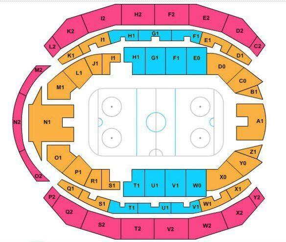 bilety-na-chempionat-mira-po-hokkeyu-2020-hallenshtadion-shvejcariya-cyurih