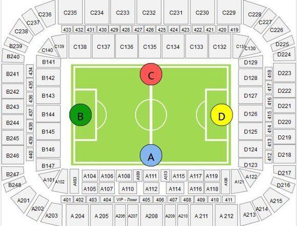 bilety-rossiya-san-marino-8-iyunya-mordoviya-arena